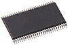 TAS5112ADCA Texas Instruments, 2-Channel Audio Amplifier, 56-Pin