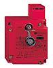 XCS-L Safety Limit Switch Power to Unlock 24
