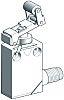 Telemecanique Sensors, Snap Action Limit Switch - Zamak®