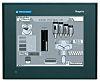 Schneider Electric XBT GT Series Magelis XBTGT Touch