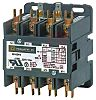 Schneider Electric 4 Pole Contactor - 40 A,