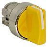 Schneider Electric 3 Position ±45° Push Button Switch,