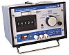 Time Electronic 1024 Current & Voltage Calibrator 0