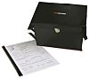 Time Electronic 9021 Case, For Use With 1010
