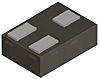 NXP SL2S2002FTB,115, RF Transceiver 13.56MHz 3-Pin XSON