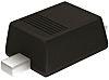 Nexperia, 4.7V Zener Diode 5% 550 mW SMT