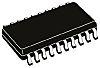 Nexperia CBT3244AD,112, Bus Switch, 4 x 1:1, 20-Pin