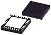 NXP LPC11U12FHN33/201, 32bit ARM Cortex M0 Microcontroller, LPC11U, 50MHz, 16 kB Flash, 33-Pin QFN