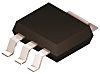 NXP PBSS4041NZ,115 NPN Transistor, 7 A, 60 V