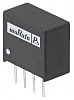 Murata Power Solutions CME 0.75W Isolated DC-DC Converter