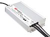 Mean Well Constant Voltage LED Driver 480W 6