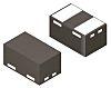 Nexperia PESD5V0U2BM,315, Dual-Element Bi-Directional ESD