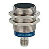 Telemecanique Sensors M30 x 1.5 Magnetic Pickup -