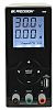 BK Precision Bench Power Supply, 108W, 1 Output, 1 → 36V, 0 → 3A With RS Calibration