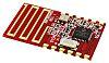Microchip MRF89XAM9A-I/RM, RF Transceiver IC Dual Band 2.1