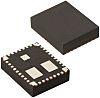 Texas Instruments TPS84410RKGT, DC-DC Power Supply Module 4A