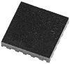 Texas Instruments BQ24073RGTT, Lithium-Ion, Li Ion Charger IC,