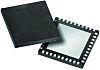 Texas Instruments CC2541F128RHAT, RF Transceiver 2.4GHz 2 →