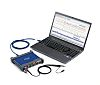 Pico Technology PicoScope 3404D MSO PC Based Mixed Signal Oscilloscope, 60MHz, 4, 16 Channels With UKAS Calibration