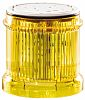 Eaton Beacon Unit Yellow LED, Strobe Light Effect