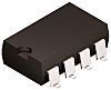 Broadcom, HCPL-3180-300E DC Input IGBT Gate Drive Output