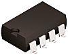 HCPL-7510-300E Broadcom, Isolation Amplifier, 4.5 → 5.5 V,