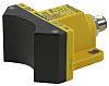 Turck Inductive Sensor - Block, NAMUR Output, 4