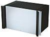 METCASE Combimet 6U Server Cabinet 262.6 x 482.6