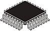Silicon Labs C8051F34D-GQ, 8bit 8051 Microcontroller, C8051F,