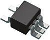 Analog Devices ADP160AUJZ-2.5-R7, LDO Regulator, 150mA, 2.5 V,