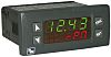 Wachendorff, 8 Digit, LED, Counter, 100kHz, 24 →