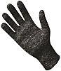 BM Polyco BladeShades, Black Work Gloves, Size 9