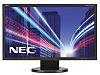 NEC MultiSync EA193Mi 19in LED Monitor