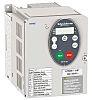 Schneider Electric ALTIVAR 21 Inverter Drive, 3-Phase In, 0.5 → 200Hz Out, 30 kW, 230 V ac, 113.3 A @ 208 V ac,