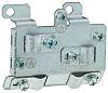 Schneider Electric Inverter Module