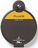 Fluke 111.5 x 16.2 x 141.5mm Inspection Window for use with NEMA 12 Enclosure, NEMA 4 Enclosure