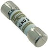 Littelfuse, 30A Melamine Cartridge Fuse, 10 x 38mm,