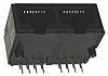 TE Connectivity, 5557560, Female Cat4 RJ45 Socket