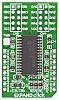 MikroElektronika MIKROE-951