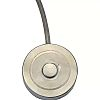 Honeywell Voltage Load Cell