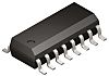 ON Semiconductor NCP1396ADR2G, PWM Voltage Mode Controller, 575