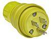 Molex USA Mains Plug NEMA 5 - 15P,