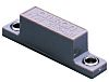 Omron Rectangular Proximity Sensor Magnet, 50 x 10
