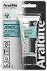 Araldite Chrystal Fix, 55 ml Paste Acrylic Adhesive