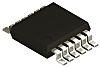 Analog Devices LTC3127EMSE#PBF, 1, Buck Boost Regulator