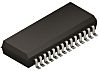 Analog Devices LTC3789IGN#PBF, Dual, Buck Boost Controller