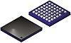 Linear Technology LTM8029IY#PBF, Step Down DC-DC Converter,