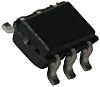 Analog Devices LTC3560ES6#TRMPBF, 1-Channel, Step Down DC-DC