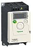 Schneider Electric ALTIVAR 12 Inverter Drive, 3-Phase In, 0.5 → 400Hz Out, 230 V ac, 6.3 A