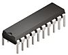 Analog Devices LT1339CN#PBF, DC-DC Controller 150 kHz 20-Pin,